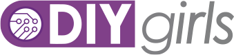 2016_Website_Logo