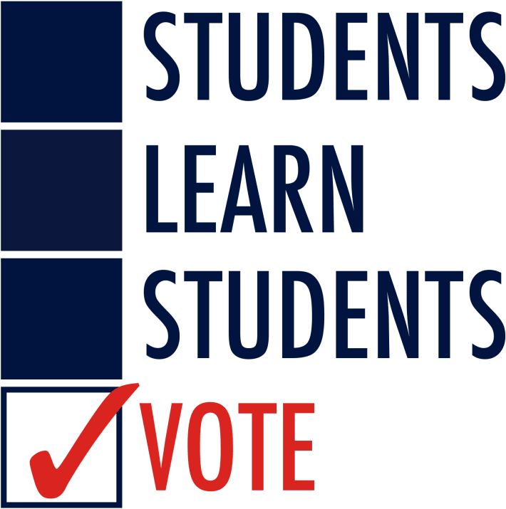 234-2344339_students-learn-students-vote