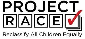 project-race-logo11